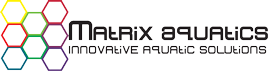 Matrix Aquatics